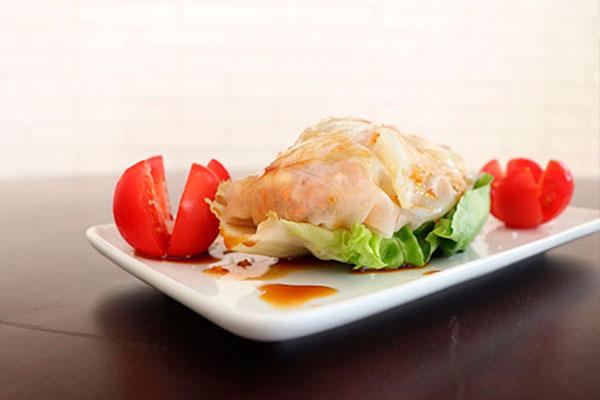 Servicios complementarios Experiencia gastronómica y mucho más